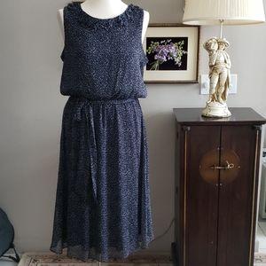 MSK 🌺 BEAUTIFUL DRESS